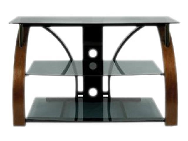 "Bell'O TPC2143 Up to 46"" Espresso Flat Panel Audio/Video System"
