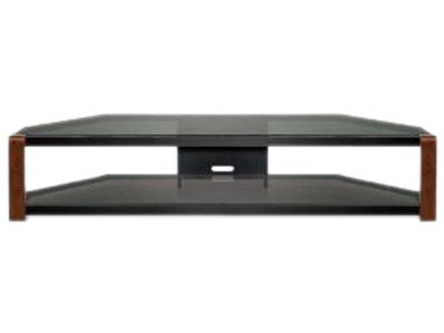 "Bell'O NT2147 Up to 92"" Espresso Wide Format Audio/Video Furniture"