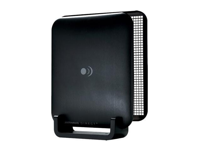 Antennas Direct CSM1WS ClearStream Micron R Indoor Digital TV Antenna