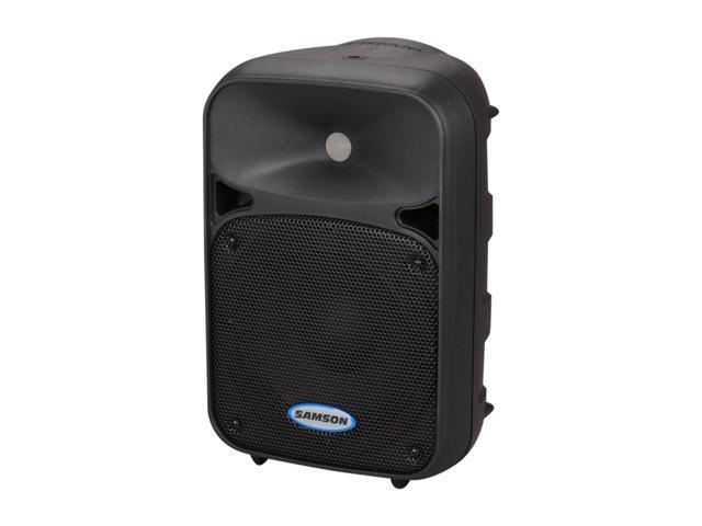 Samson Auro D208 2-Way Active Loudspeakers