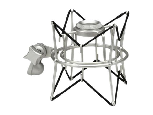 Samson SP01 Shock Mount for C01 Studio Microphone