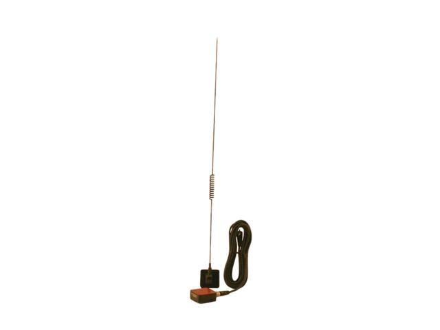 Tram-Browning TRAM 1199 Glass Mount All-Band Scanner Antenna