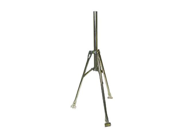 Diamond STP0037 3' Satellite Antenna Tripod Mount