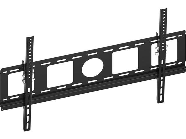 "Diamond Mounts PSW128LT 42""-63"" Tilt TV Wall Mount LED & LCD HDTV UP to VESA 800x500 max load 132lbs Compatible with Samsung, ..."
