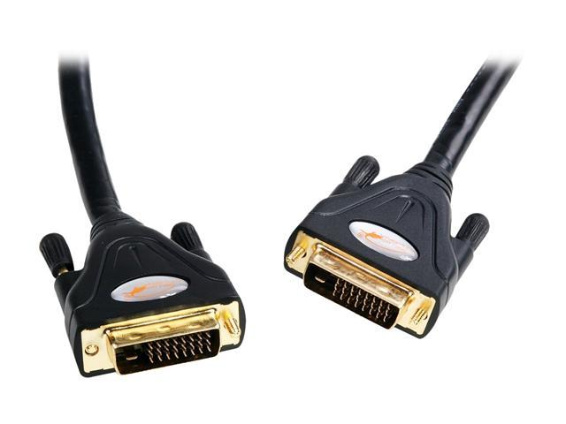 Atlona ATD-14010-3 3m (10ft) Dvi Dual Link Cable