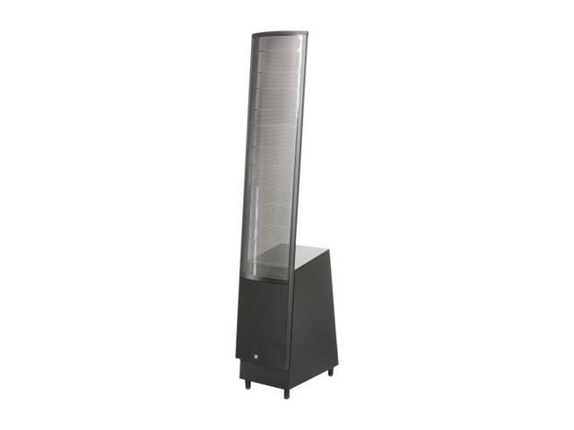 MartinLogan ElectroMotion EM-ESL Floor-standing Stereo / Home Theater Front/Surround Speaker Single