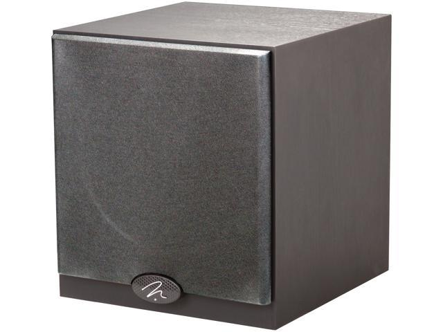 """MartinLogan Dynamo 500 10"""" Stereo/Home Theater Subwoofer Single"""