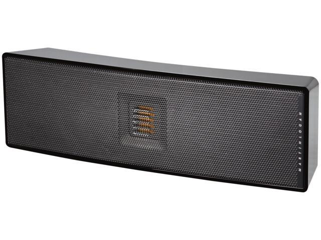 MartinLogan Motion 6 Center Channel Speaker