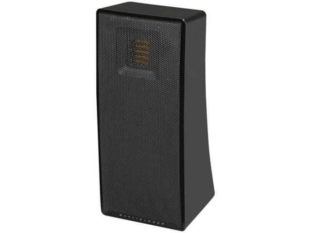 MartinLogan Motion 4 Home Audio Speaker Single