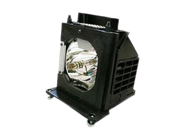 eReplacements 915B403001-ER RPTV Lamp for Mitsubishi