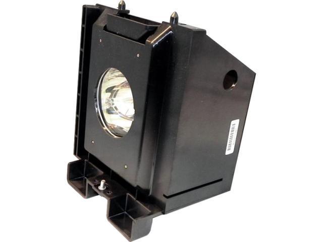 eReplacements BP96-01073A-ER DLP Lamp