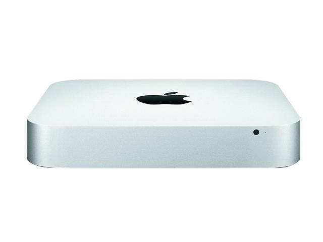 Apple Mac Mini Desktop 2.3GHz Core i7 /1TB Hard Drive