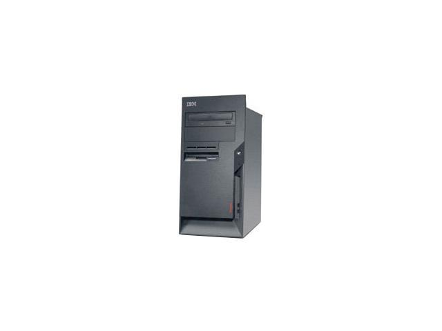 ThinkCentre A55(870535U) Desktop PC Pentium 4 541(3.2GHz) 1GB DDR2 80GB HDD Capacity Intel GMA 3000 Windows Vista Business