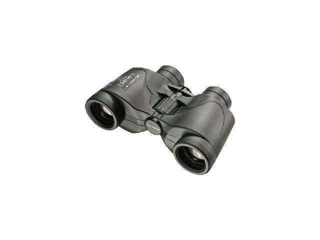 OLYMPUS Trooper 7 x 35 DPS I Binocular