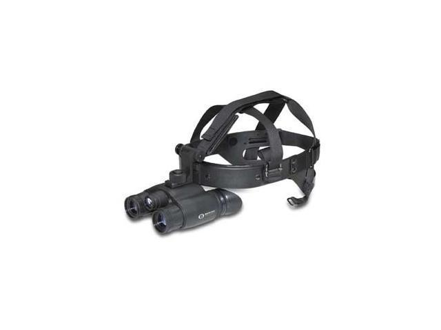 Night Owl Optics NOBG1 Night Owl Optics Tactical Goggles