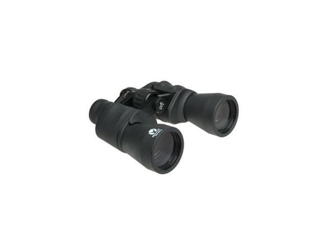 PENTAX 88036 10 x 50mm Whitetails Unlimited Binoculars
