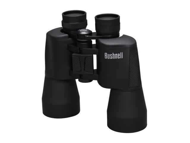 Bushnell 20 x 50 mm Powerview Porro Prisms Binoculars