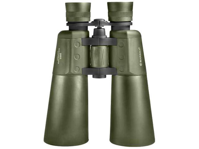 BARSKA Blackhawk 9x63 Binoculars