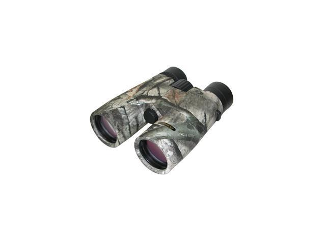 CARSON MO-042 Binoculars