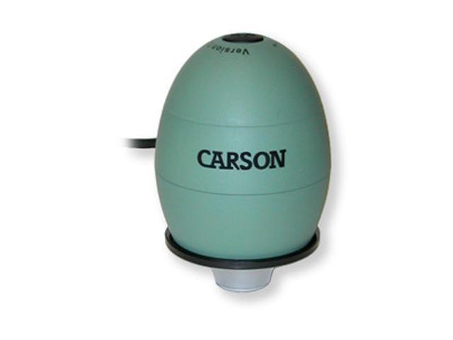 CARSON MM-480G Digital Microscope