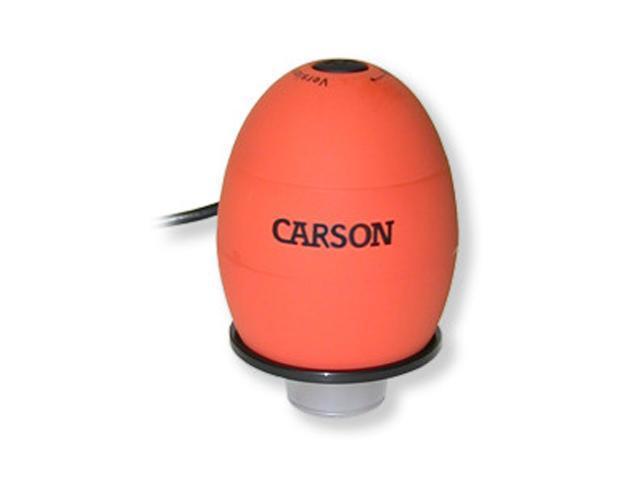 CARSON MM-480O Digital Microscope