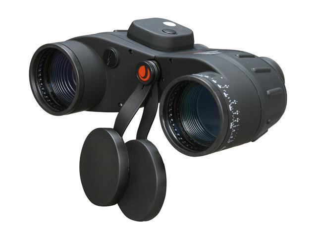 CELESTRON Oceana 7x50 WP-IF/RC Binoculars