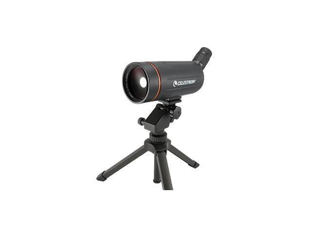 CELESTRON C70 Mini Mak Spotting Scopes