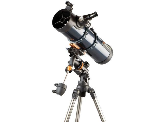 CELESTRON AstroMaster 130EQ 31045 Telescope