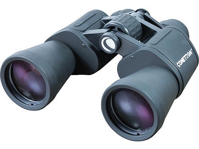 CELESTRON Cometron 7x50 71198 Binoculars