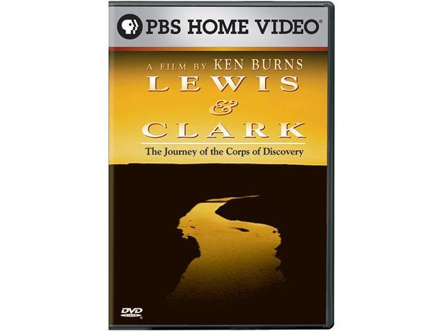 clark discovery discovery essay expedition lewis voyage voyage
