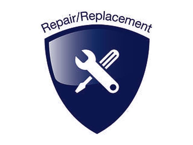 1 Year - Extended AIG Standalone Onsite Repair Coverage Plan - Refurbished Desktop - Coverage begins after the OEM warranty expires