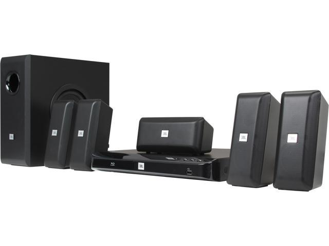 home theater jbl. jbl cinema bd100 blu-ray 5.1 home theater system jbl