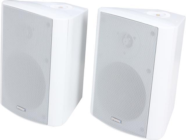 Energy Take Classic I/O 5 Indoor/Outdoor Speaker