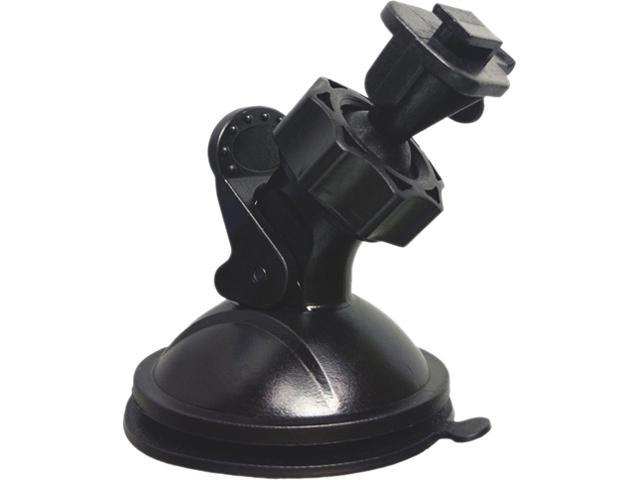 DOD Tech DOD-BB054 Suction Cup Mount
