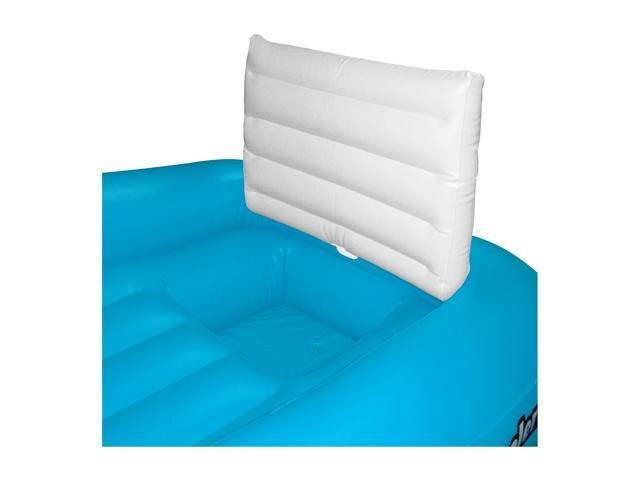 Solstice 15181sf cooler couch pool lounger for Coole couch