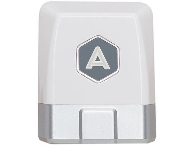 Automatic RL-10001-0A White AUTOMATIC LINK