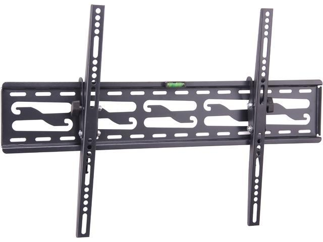 """Tuff Mount T3026 32""""-72"""" Tilt TV Wall Mount,LED & LCD HDTV,up to VESA 600x400 max load 130 lbs,Compatible with Samsung, Vizio, ..."""