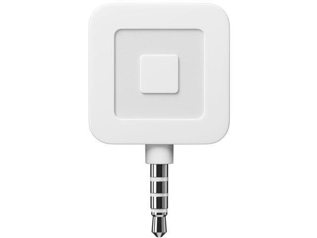 Square A-PKG-0157 Credit Card Reader