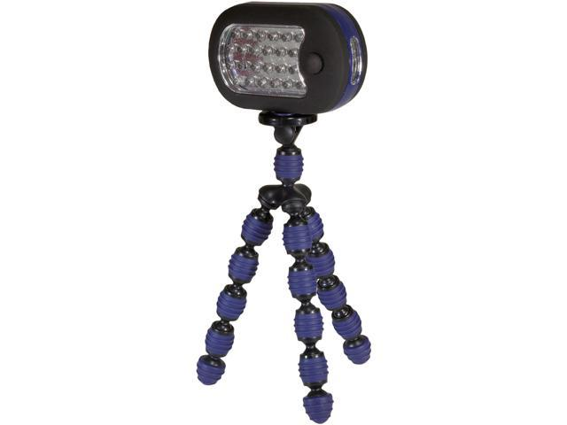 PC Treasures 019774 GrippIt Light - Navy
