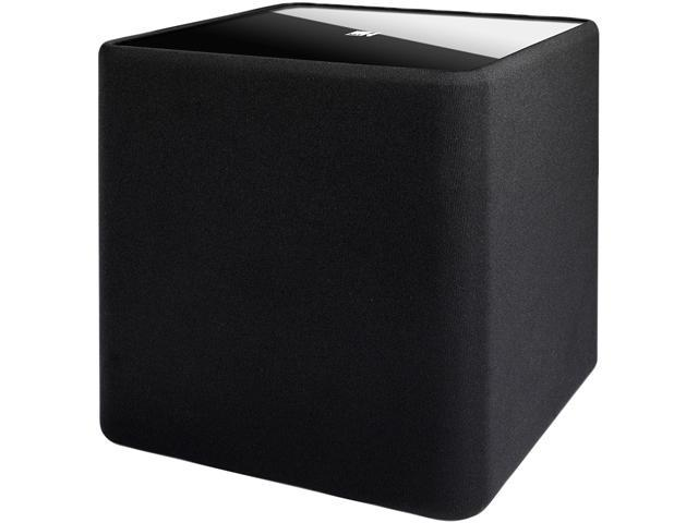 "KEF KUBE-2 10"" Powered Subwoofer"