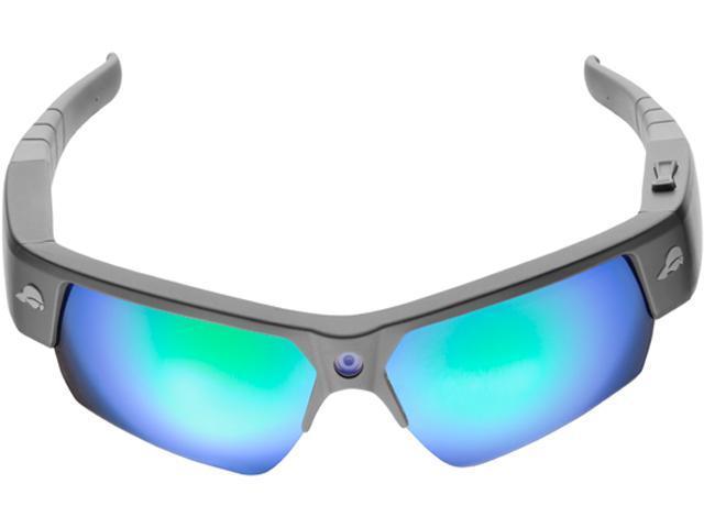 Pivothead Moab GR12 Moab Iguana Video Recording Eyewear
