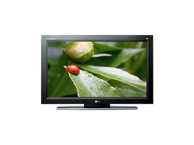 """LG 32"""" Commercial LCD for Digital Signage and Gaming M3201C-BA"""