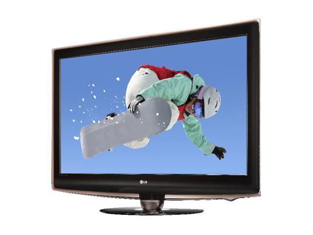 "LG 55"" 1080p 120Hz Wireless LCD HDTV 55LH85"