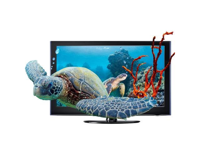 "LG 47"" 3-D Ready 1080p 240Hz LCD Commercial Widescreen HDTV 47LD950C"