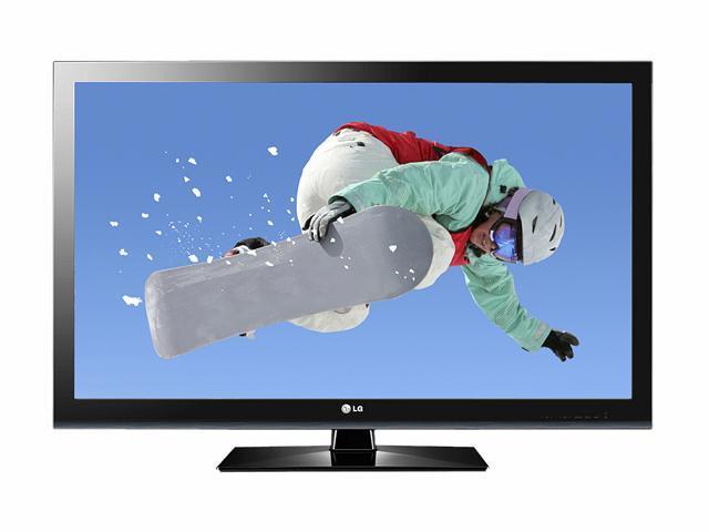 "LG Electronics LG 42"" 1080p 60Hz LCD HDTV 42LK451C 42LK451C"