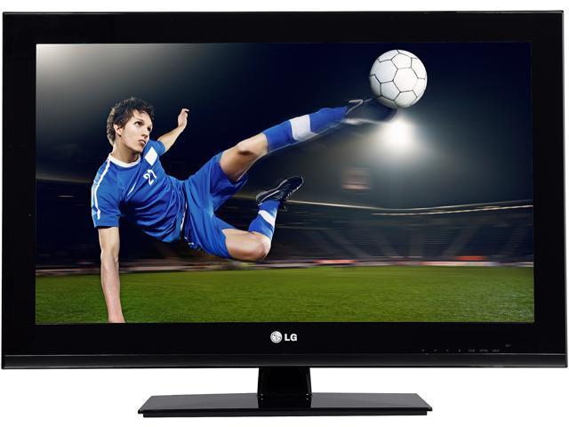 """LG LG 32"""" Class  ( 31.5"""" Diag.) 1080p 60Hz LCD HDTV 32CS560"""
