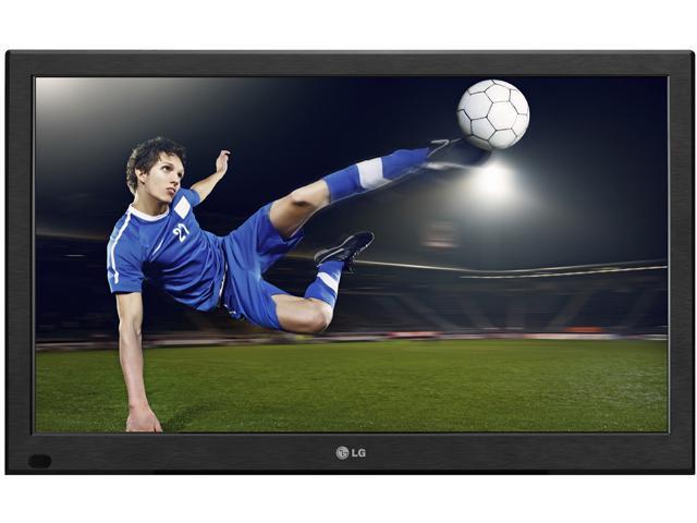 """LG 32"""" 60Hz LED-LCD HDTV 32LT560E"""