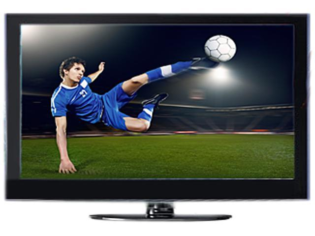 "LG 47"" 3-D Ready 1080p 240Hz LCD Commercial Widescreen HDTV - 47LD950C"
