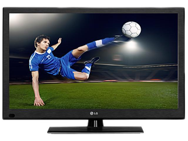 """LG 55"""" 1080p 60Hz Direct LED Commercial Widescreen Integrated HDTV 55LN541C"""
