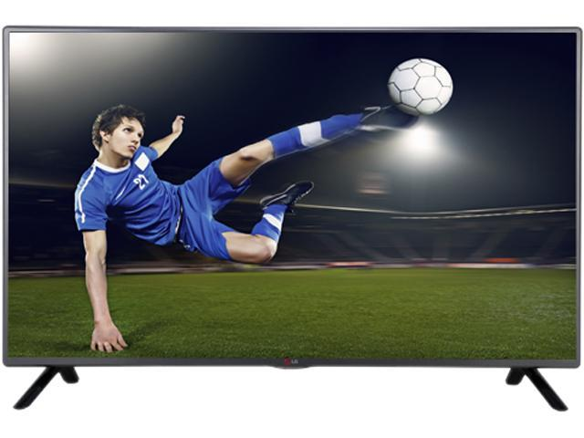 LG 55LY340C 55in Ultra-Slim Direct LED Commercial Widescreen Integrated HDTV